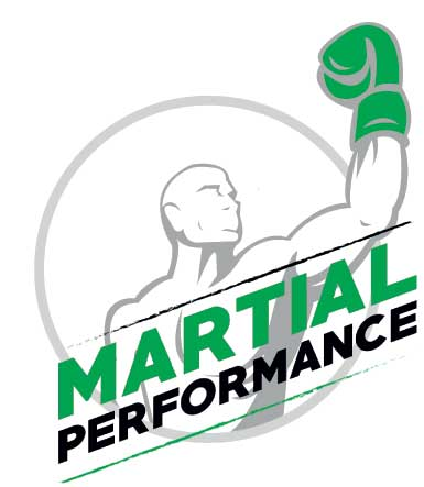 Martial Performance